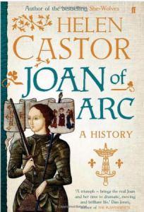 joanofarccastor1