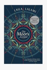 MoorsAccount-home1
