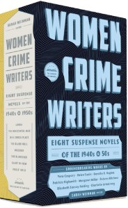 Womencrimewriters