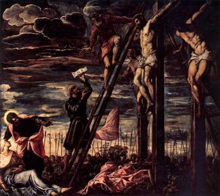 crucifixion4