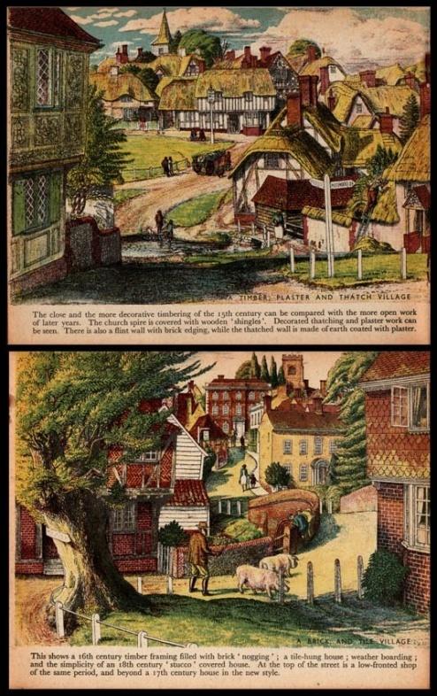 villageandtown