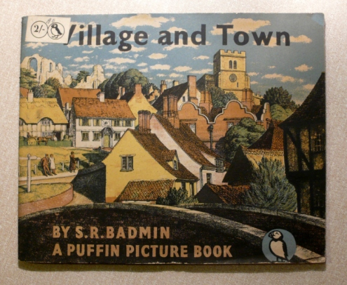 villages-and-towns-puffin