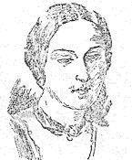Catherine Crowe 1803 - 1876