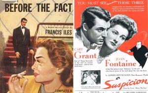 before-the-fact-suspicion