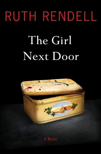 GirlNextDoor.coverimage