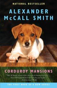 Freddie de la Hay, dauntless and resourceful 'Pimlico Terrier'