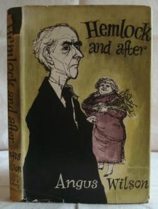 Hemlock&After04