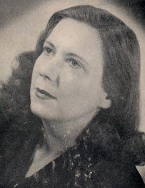 Margaret-Millar-021