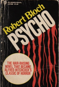 Psycho-by-Robert-Bloch-6