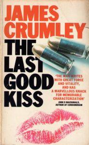 The-Last-Good-Kiss