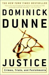 dominick-dunne-justice