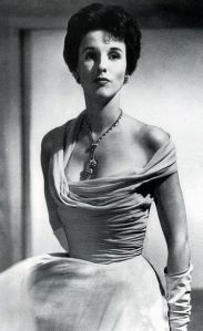 Babe Paley embodied the sort of grown-up glamour that nowadays seems like the artifact of another civilization.