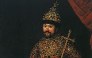 Michael-I-Romanov-Wedekind_-_width_630