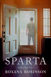 sparta-rroxana