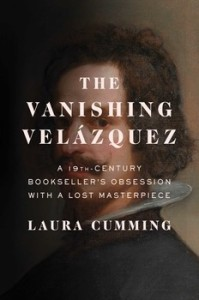 the-vanishing-velazquez-9781476762159_lg