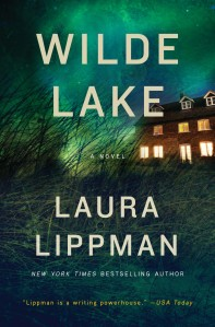 BookReviewWildeLake-05b96