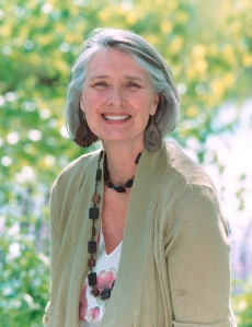 louise penny greenery2