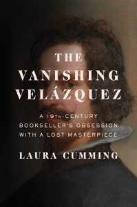the-vanishing-velazquez-9781476762159_hr