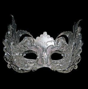 363-mask_eye_mask_lux_silver_white