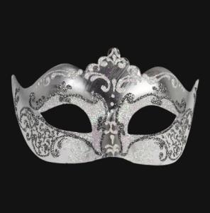 55_mask_eye_mask_stella_silver_white_large