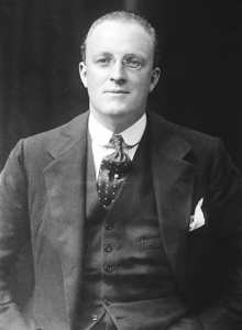 Hugh Walpole2