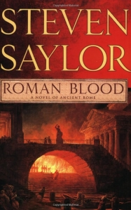 Roman_Blood_cover