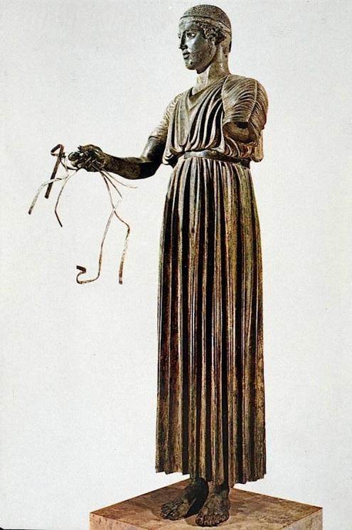 charioteer-of-Delphi