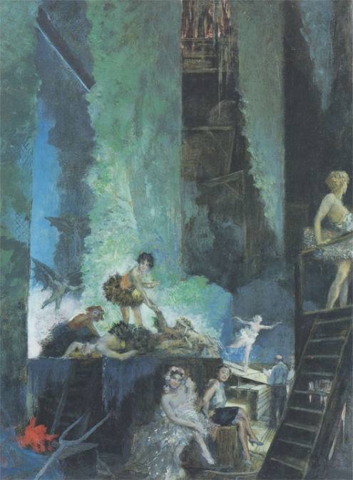 fortuny-painting-2-web