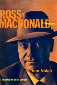 Ross_macdonald3