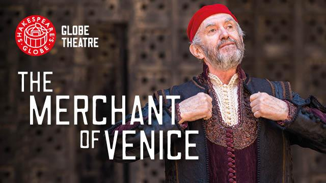 shakespeares the merchant of venice is a play of love and hate A summary of act i, scenes i–ii in william shakespeare's the merchant of venice learn exactly what happened in this chapter, scene, or section of the merchant of venice and what it means perfect for acing essays, tests, and quizzes, as well as for writing lesson plans.
