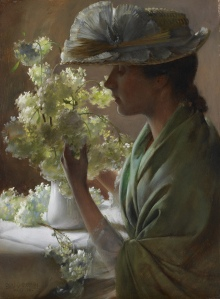 lady_with_a_bouquet_snowballs_-_charles_courtney_curran_-_google_cultural_institute