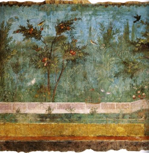 villa_di_livia_affreschi_di_giardino_parete_corta_meridionale_01