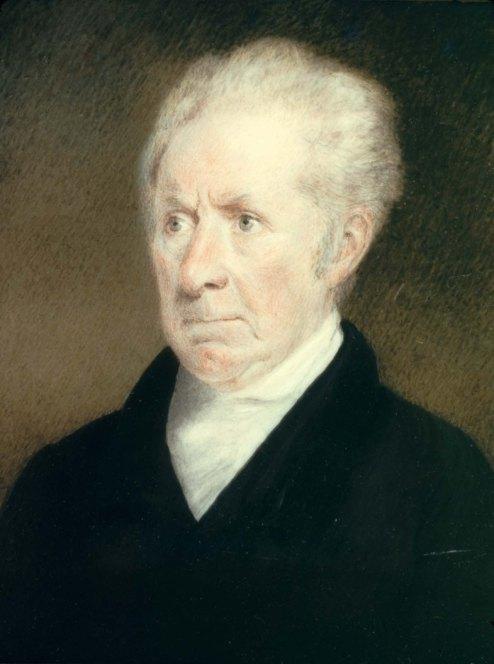 gilbertstuart-1825by-sg