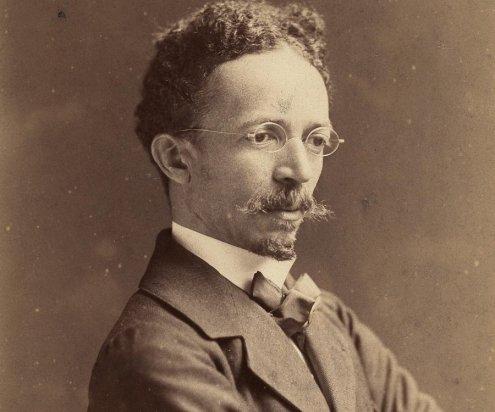 Henry Ossawa Tanner, 1859-1937