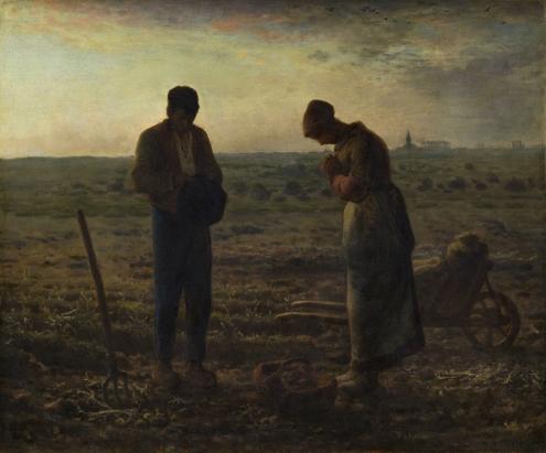 jean-francois_millet_-_el_angelus_museo_de_orsay_1857-1859millet