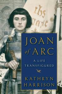 joanarc
