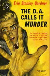 the-da-calls-it-murder-1952-illus-frank-mccarthy