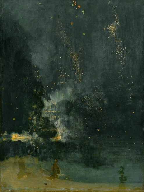 whistler-nocturne_in_black_and_goldfalling-rocket