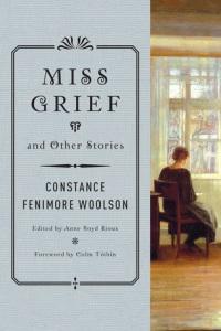 miss-grief-woolson-rioux