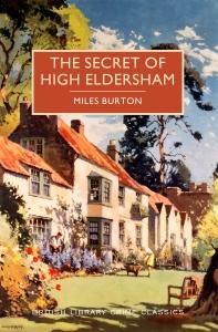 secret-of-high-eldersham-cover-rg-2