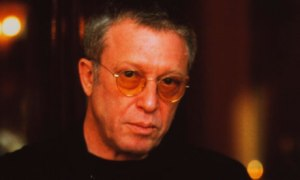 Pascal Garnier 1949-2010