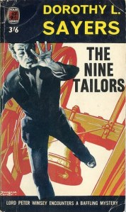 the-nine-tailors