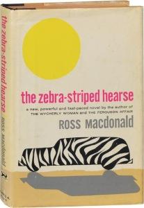 macdonald-zebra-knopf
