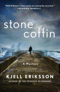 stonecoffin