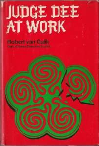 work-scribners73