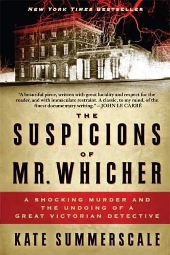 the suspicions of mr whicher book pdf
